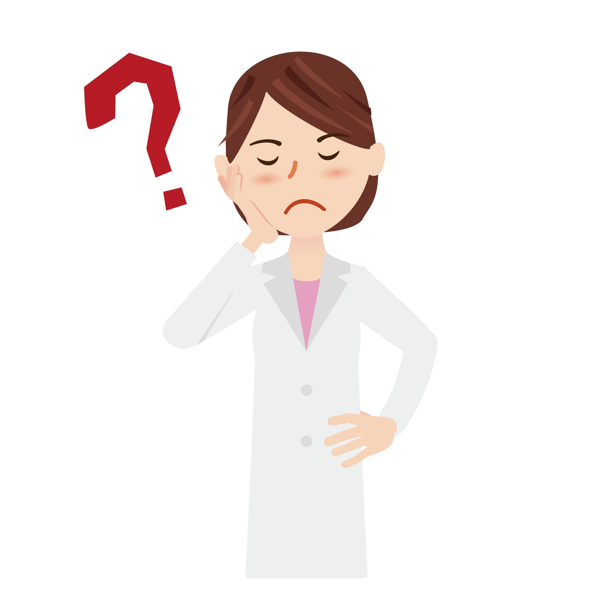 【医師監修】肥厚性幽門狭窄(ひこうせいゆうもんきょうさく ...