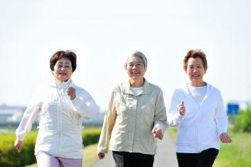 廃用症候群の筋力低下を防ぐには、どうすればいい?