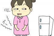 空腹になると腹痛を起こすのは病気のサイン?