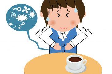 胃もたれの予防方法と、胃が疲れているときのおすすめレシピ