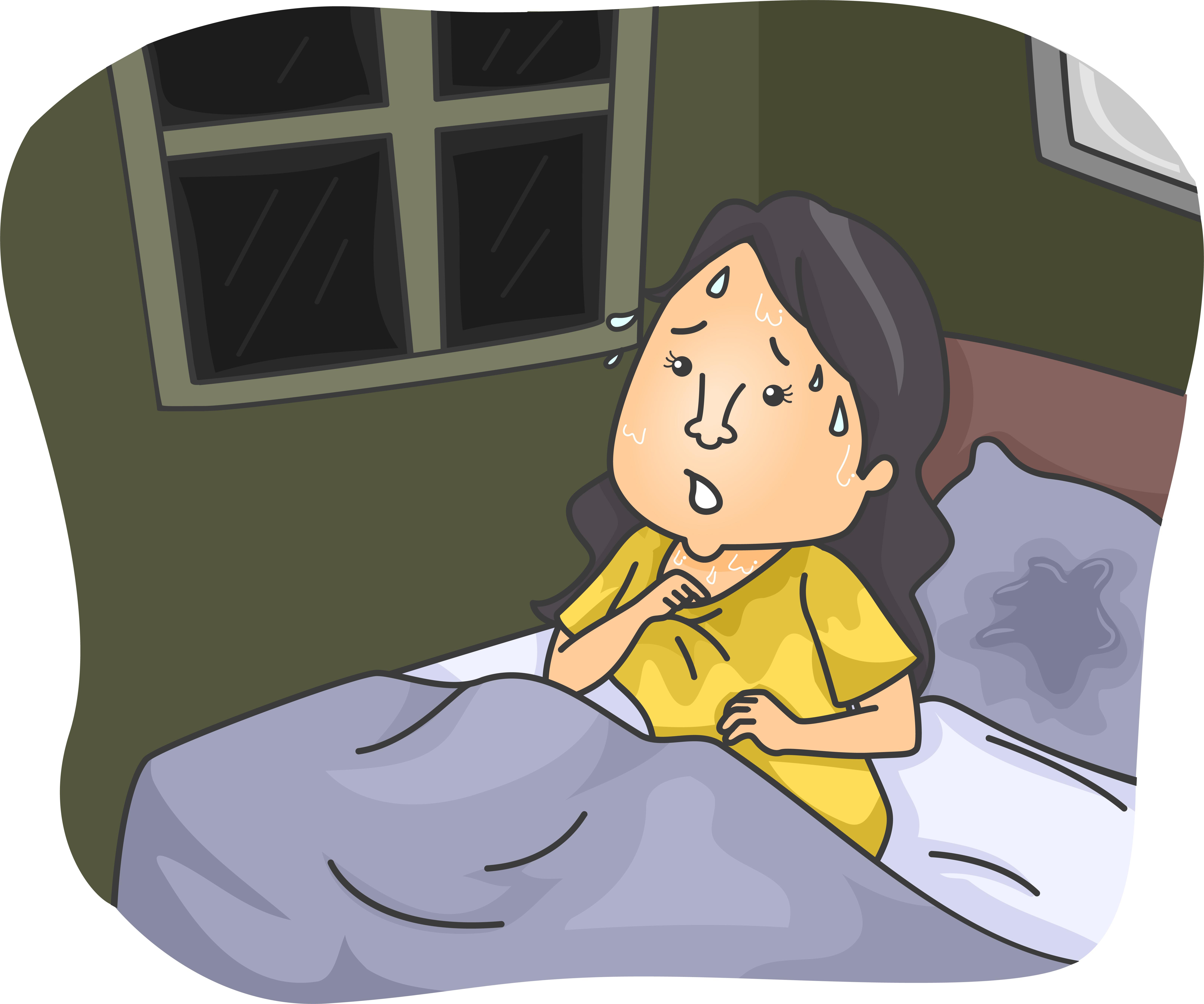 初期 悪性 かゆみ リンパ腫 症状