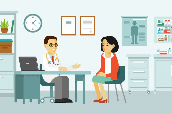 虚血性心疾患の検査はどんな内容なの?