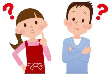 心筋症になるとどんな症状が現れる?子供と大人で特徴が違うの?
