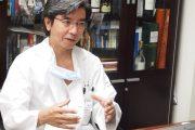 東京慈恵会医科大学外科学講座統括責任者  大木隆生先生インタビュー(後編)