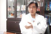 東京慈恵会医科大学外科学講座統括責任者  大木隆生先生インタビュー(中編)