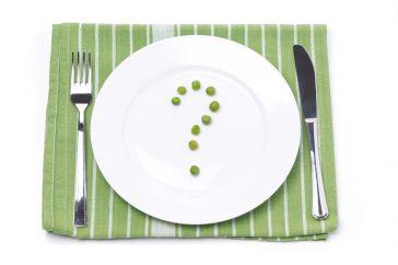大腸がんの療養 ― 術後の食事と運動の注意点と抗がん剤治療について