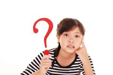 誤嚥性肺炎は口腔ケアで予防できる?正しいケア方法は?