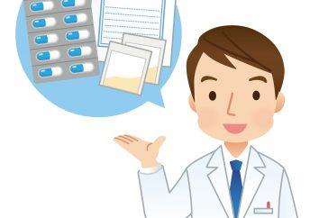 脂質異常症には、どんな治療薬があるの?市販薬でも治せる?