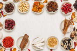 PMS(月経前症候群)治療・緩和に使われる薬剤と漢方薬について