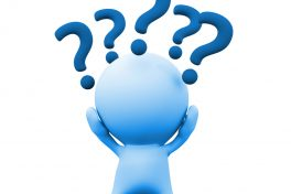 男性だけに現れる、クラインフェルター症候群とは?
