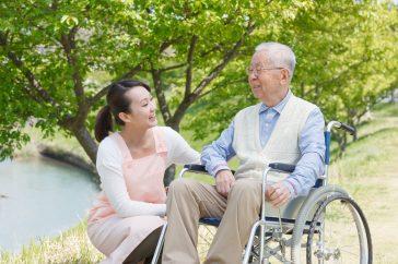 褥瘡(じょくそう)の予防方法と利用できる介護サービスについて