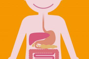 食道がんの検査にはどんなものがある?胃カメラでも発見できるの?