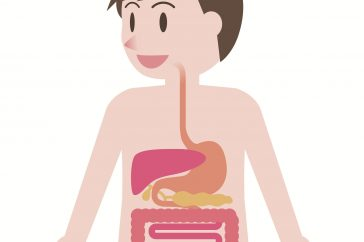 食道癌はどうやって治療するの? 予防法はある?