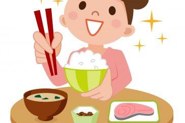 脂質異常症を改善するための、食事対策と運動方法とは!?