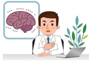 脳動脈瘤の手術のリスクとは!?破裂の危険性を下げることはできる?