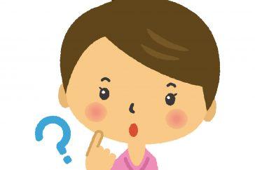 糖尿病性神経障害による自律神経障害はなぜ起こる?