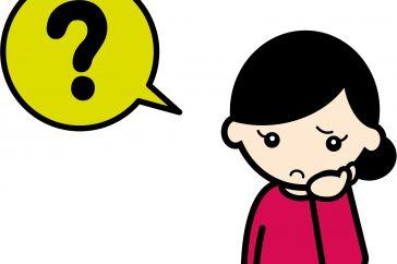 その胃痛や吐き気、食道裂孔ヘルニアかも!?どうやって治療するの?