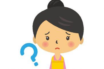 外耳炎を放置するとどうなる?治らないときの対処法は?