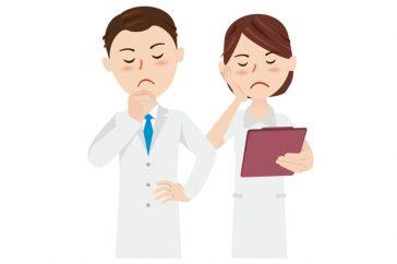 足の浮腫(むくみ)の原因は病気?むくみのメカニズムと対処法とは