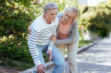 閉塞性動脈硬化症はどうやって予防すればいい?