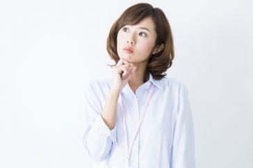 胆嚢がんの治療とは!?手術可能なのはどんな状態のとき?