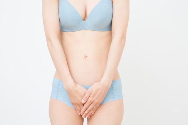 中 性行為 かゆみ 妊娠
