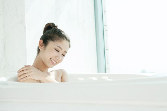 熱 が ある とき の お 風呂