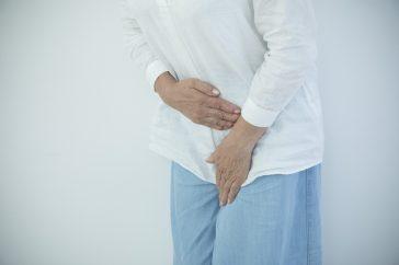 女性の膀胱炎の再発予防法とは!?つらい排尿の悩みを解決しよう!