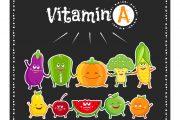 妊娠中にビタミンAを摂取するときの注意点とは?