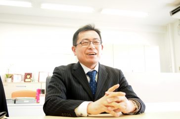 東京大学高齢社会総合研究機構 飯島勝矢教授インタビュー(後編)