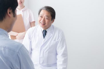 インフルエンザ検査の結果はいつわかる?受けるべきタイミングは?