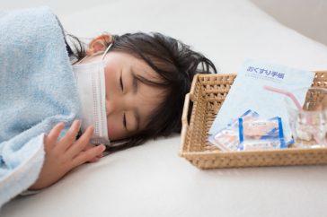 インフルエンザの治療法とは!?子供や妊婦は方法が違うの?