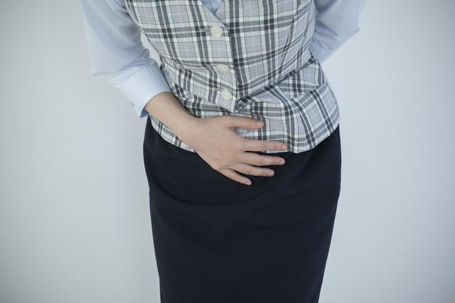 膀胱炎 生理 遅れる