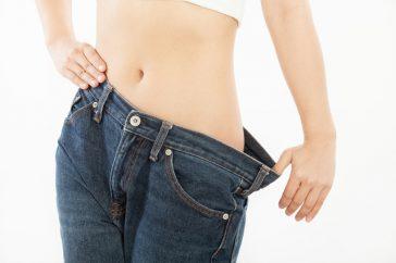 脂質と糖質を制限すると、どんなメリットとデメリットがある?
