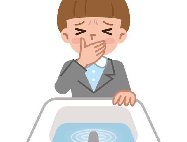 糖尿病の患者さんは、突発的な吐き気や頭痛、めまいなどに襲われることがあります。これらの症状の原因は何なのでしょうか?対処法と併せて解説します。