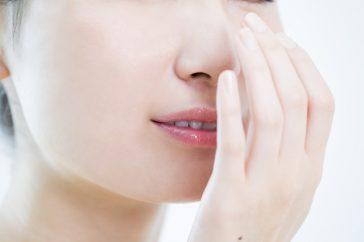 糖尿病だと口臭が甘い? 原因と改善する方法を紹介