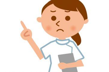 肝硬変の治療は、病気の状態によって違うって本当!?