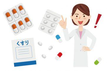 甲状腺機能低下症の治療ではどんなことをするの?
