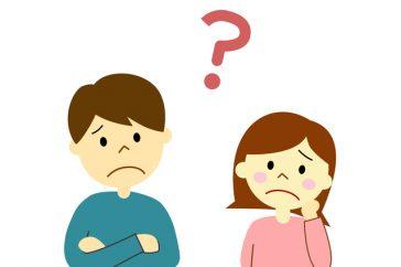 不妊治療の期間は年齢によって変わる?どんな形で進めていくの?