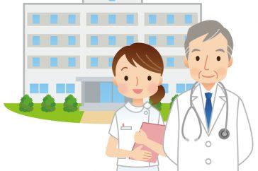 ギャンブル依存症の病院での治療法は? 費用はどれくらいかかる?