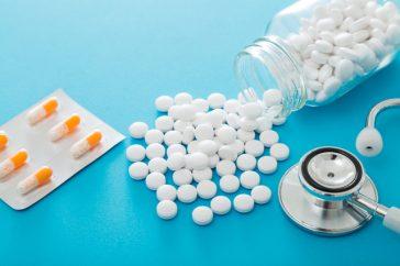 薬が原因で不整脈が起こることがあるの?!