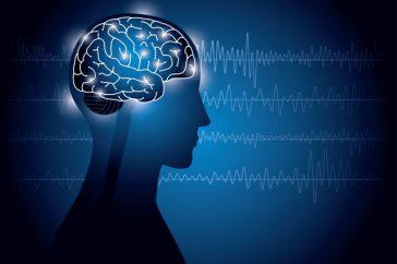 てんかんの脳波と正常な脳波の違いは?