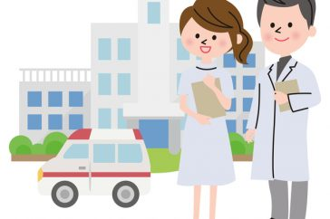 2人目の不妊治療はいつからすればいい?病院選びのコツは?