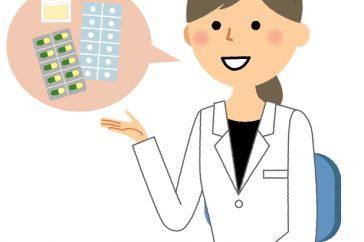 O157の治療ではどんな薬が使われるの? HUSを起こした場合は?