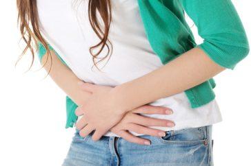 寄生虫に寄生されたときの症状には、どんなものがある?