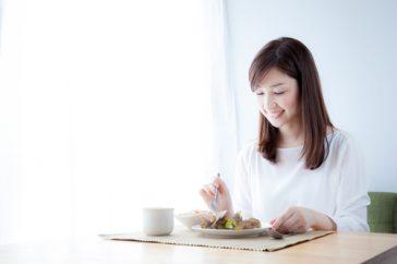肝硬変の代償期の食事で気をつけることと、おすすめのメニューとは?