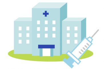 クラミジアの治療、病院ではどんなことをするの? 治療にかかる期間は?