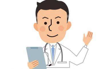 アレルギーで湿疹が出ることはある?対処法は?