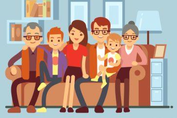 ギャンブル依存症、治療のカギは「家族」にある!