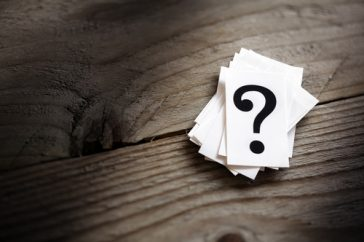 気分変調性障害の人は仕事をどうやって見つければいいの?